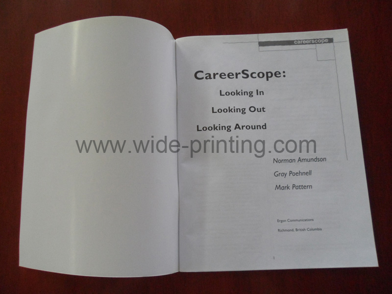 Guide Printing In China For Australian Client Swp6 5