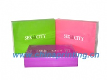 Drawer type Packaging Box Printing sleeve in China SWP15-10