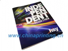 HSY diary printing in China from Australia SWP24-6