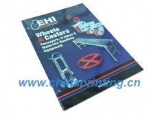 Australian EHI Catalog Printing in China SWP7-6